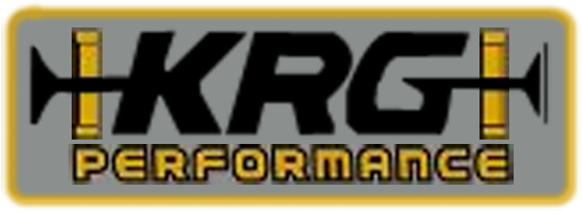 KRG Performance